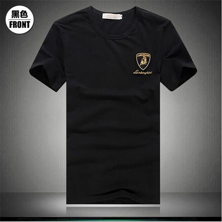 Мужская футболка Sports T-shirt t o 2015 & 3d s t кий cuetec 2pc пул синий 9960 817