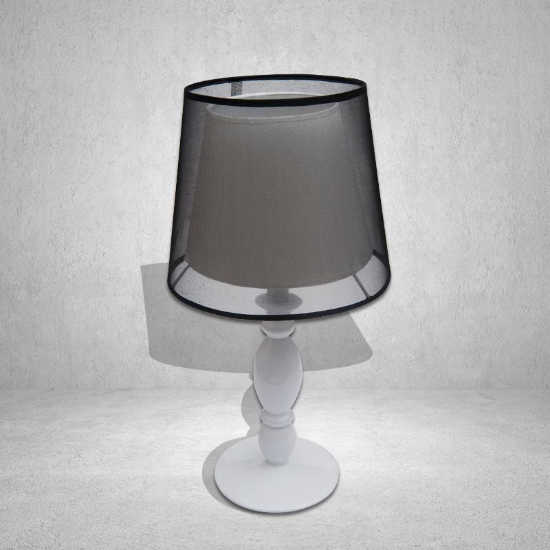 Slaapkamer Lamp : Moderne slaapkamer lamp spscents