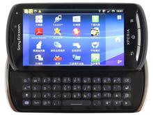 Sony Ericsson Xperia Pro MK16i Original Unlocked SE MK16 3G GSM WIFI GPS 8MP Android mobile phone Refurbished
