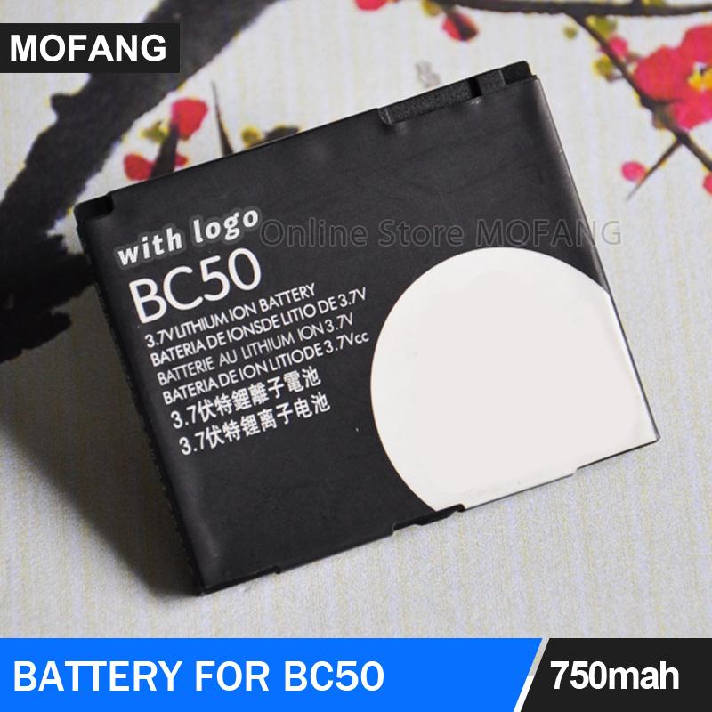New BC50 Battery SNN5779A For Motorola RAZR V3X V8 V280 C261 L2 C261 V8 K1 V270 V257 Free Shipping Retail 700mah(China (Mainland))