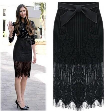 цены на Женская юбка Anne Baby Saias Femininas 2015 DR1039 в интернет-магазинах