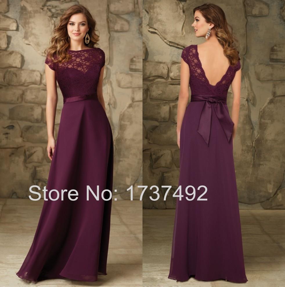 Damson bridesmaid dresses best ideas dress damson bridesmaid dresses hd image ombrellifo Choice Image