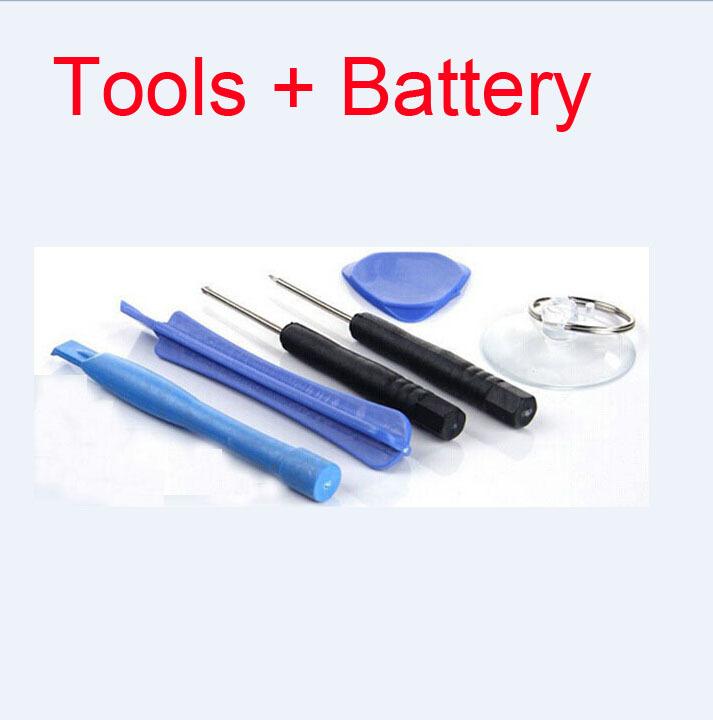 где купить Батарея для мобильных телефонов 1430mAh + iPhone 4S for iPhone 4S дешево