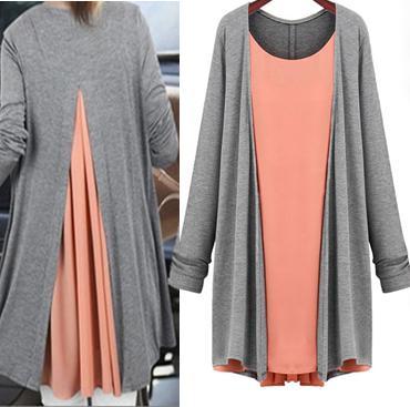 Женские блузки и Рубашки Blusas блузки и рубашки