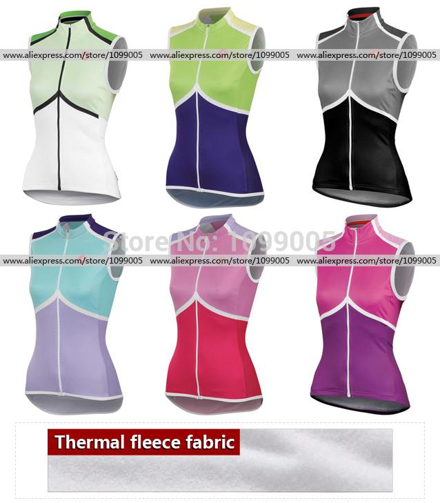 2015 /,  fleece Vest 2015 2016 2015 2015