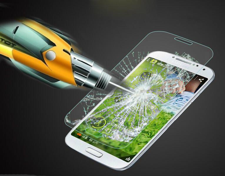 Защитная пленка для мобильных телефонов hartowane folia ochronna Samsung S4 i9500 ekranu FX-N1126 folia folia sample платье s m синий