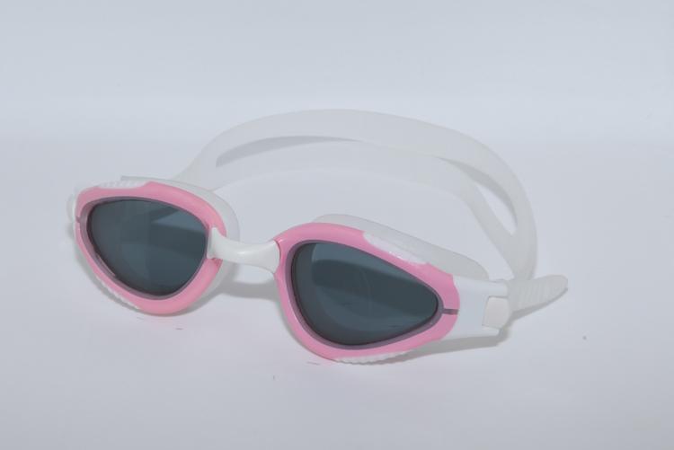 Gafas Natacion Oculos CF7100G 2015 natacion d805