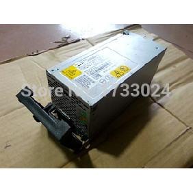 1800 Redundant Power supply DPS-650BB A FD732 17972-593 675W Refurbished(China (Mainland))