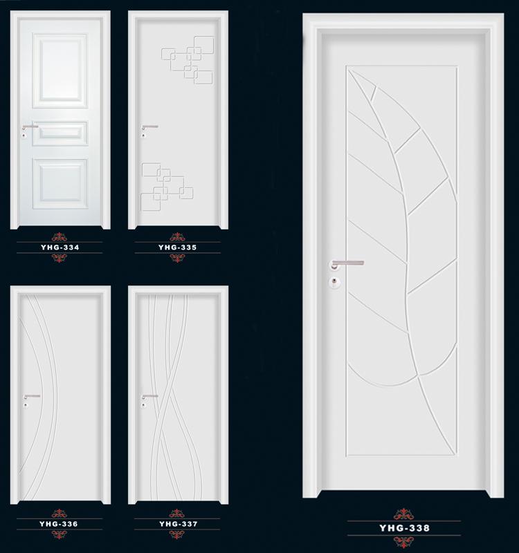 Achetez en gros les portes int rieures personnalis es en for Customiser porte interieure