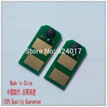 Durable Latest Toner Reset Chip For Oki C511dn C531dn Printer,For Okidata C531 C511 Toner Chip,For Oki Printer Parts 531 Toner