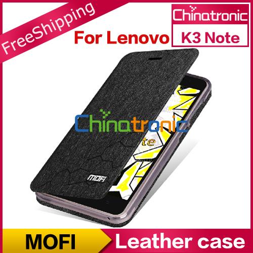 Чехол для для мобильных телефонов MOFI Lenovo K3 4G MTK6752 Lenovo K3 K50 MOFI Lenovo K3 Note мобильный телефон lenovo k3 note k50 t5 16g 4g