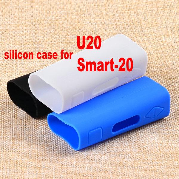 U20 /20 3 silicone case u20 20 3 silicone case