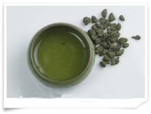 2015 New Top Taiwan Ginseng Oolong Tea Oolong Tea Weight loss Tea Vacuu Packaging
