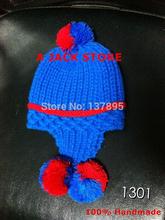 Handmade hat for women from China factory CN1301(China (Mainland))