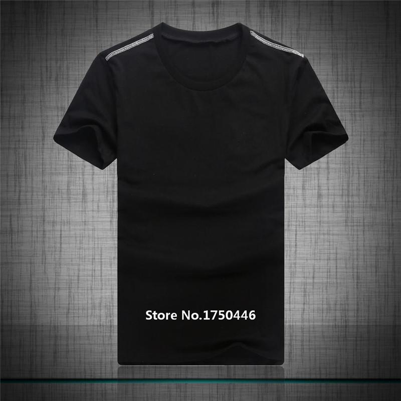 Famous Shirt Brand Logos Famous Brand t Shirt Men
