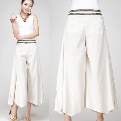 Original   Szukaj W Google  Myself  Pinterest  White Pants And White Suits