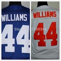 NFL Jerseys Nike - New York Giants - Shop Cheap New York Giants from China New York ...