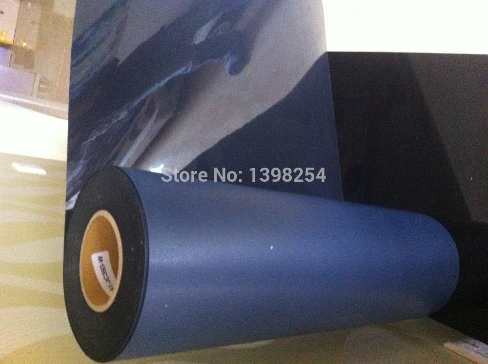 Korea Quality Heat Transfer Vinyl Flock(China (Mainland))