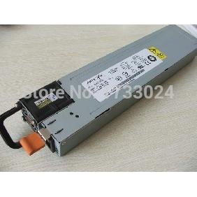 39Y7189 39Y7188 H18532L 670W A/C REDUNDANT POWER SUPPLY FOR X3550(China (Mainland))