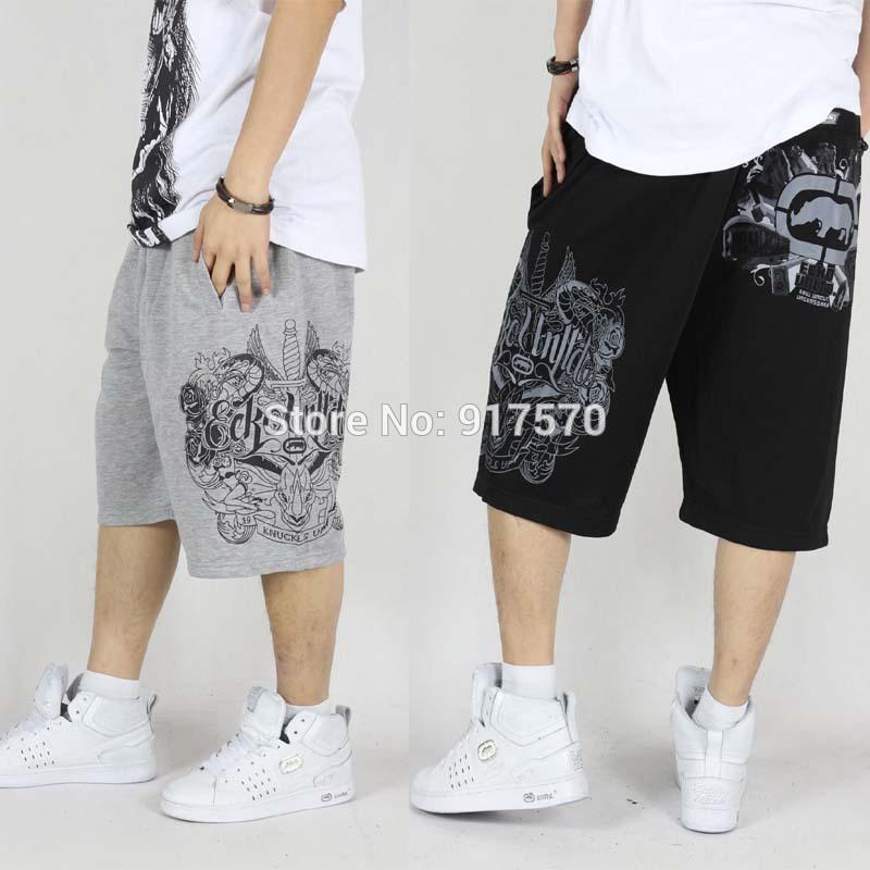 Мужские шорты Unbranded HipHop m/xxxl 2015 shorts men