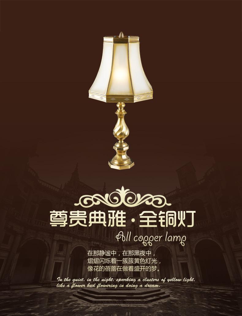 Aliexpress.com : 신뢰할수 있는 램프 적외선 공급업체fang household shop ...
