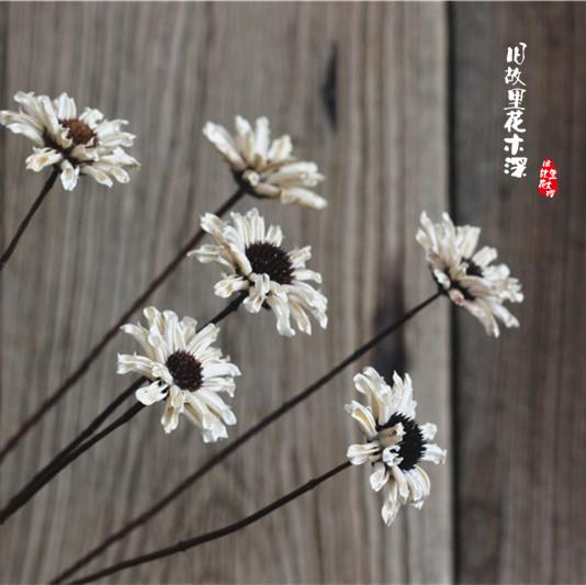Achetez en gros prix arrangement floral en ligne des for A la maison thousand flowers