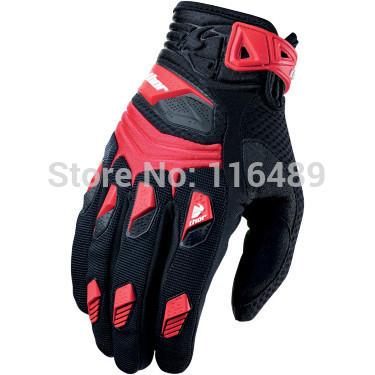 Перчатки для мотоциклистов u