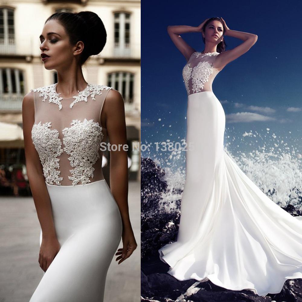 Свадебное платье Moonlight 2015 robe mariage HS083 браслет цепь moonlight vsbc267 925