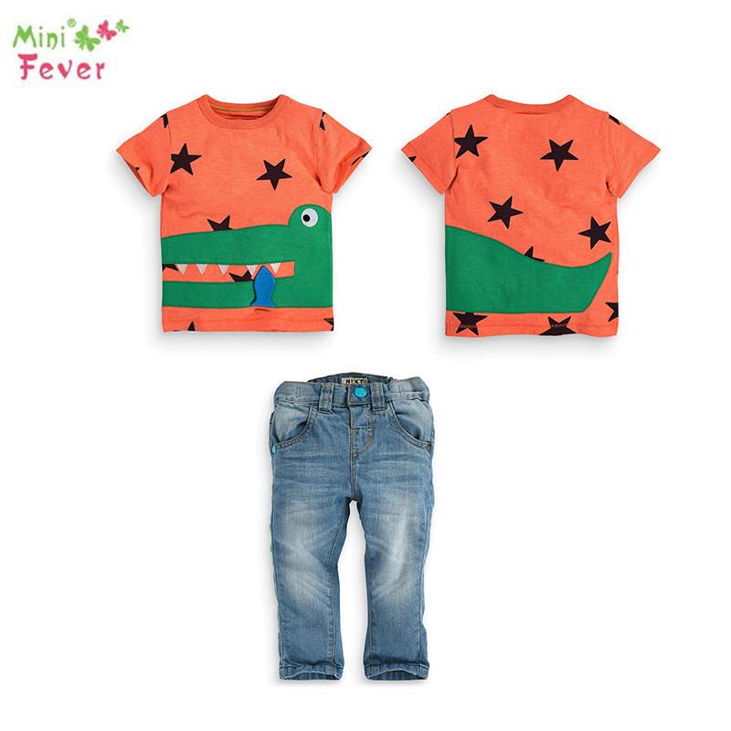 Комплект одежды для мальчиков Non Baby /+ clothing sets комплект одежды для мальчиков non baby clothing sets