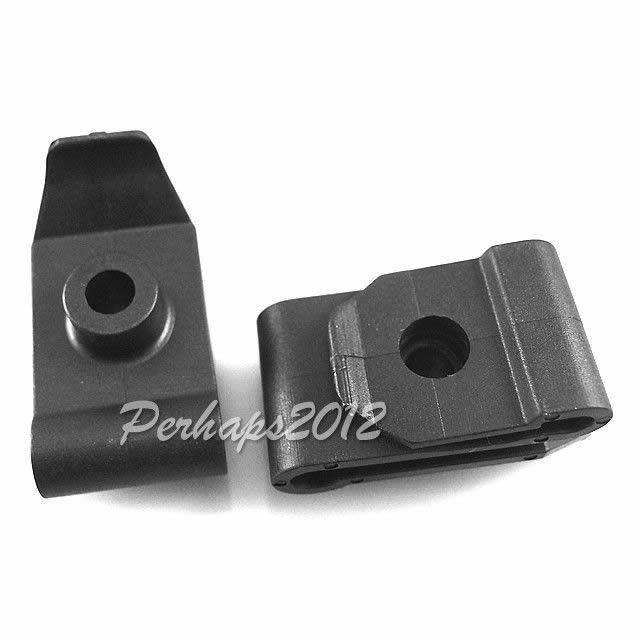 100x for Hyundai 86825-28000 U Nut Clip Accent Elantra A21378 for Accent & for Elantra for Kia 1995-2012(China (Mainland))