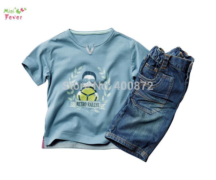 Комплект одежды для мальчиков Non + children's sets комплект одежды для мальчиков non baby clothing sets