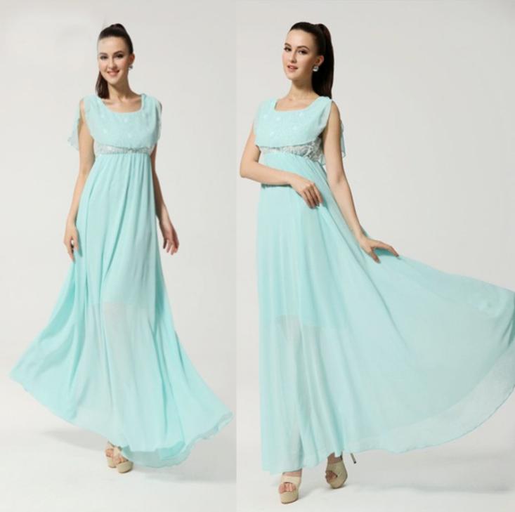 Платье для подружки невесты You Story , 50 YF1312 пальто alix story alix story mp002xw13vur