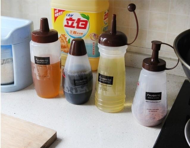 Ступка для измельчения Nut Grinders nec essities baihuo Castor oil can ботинки grinders stag киев