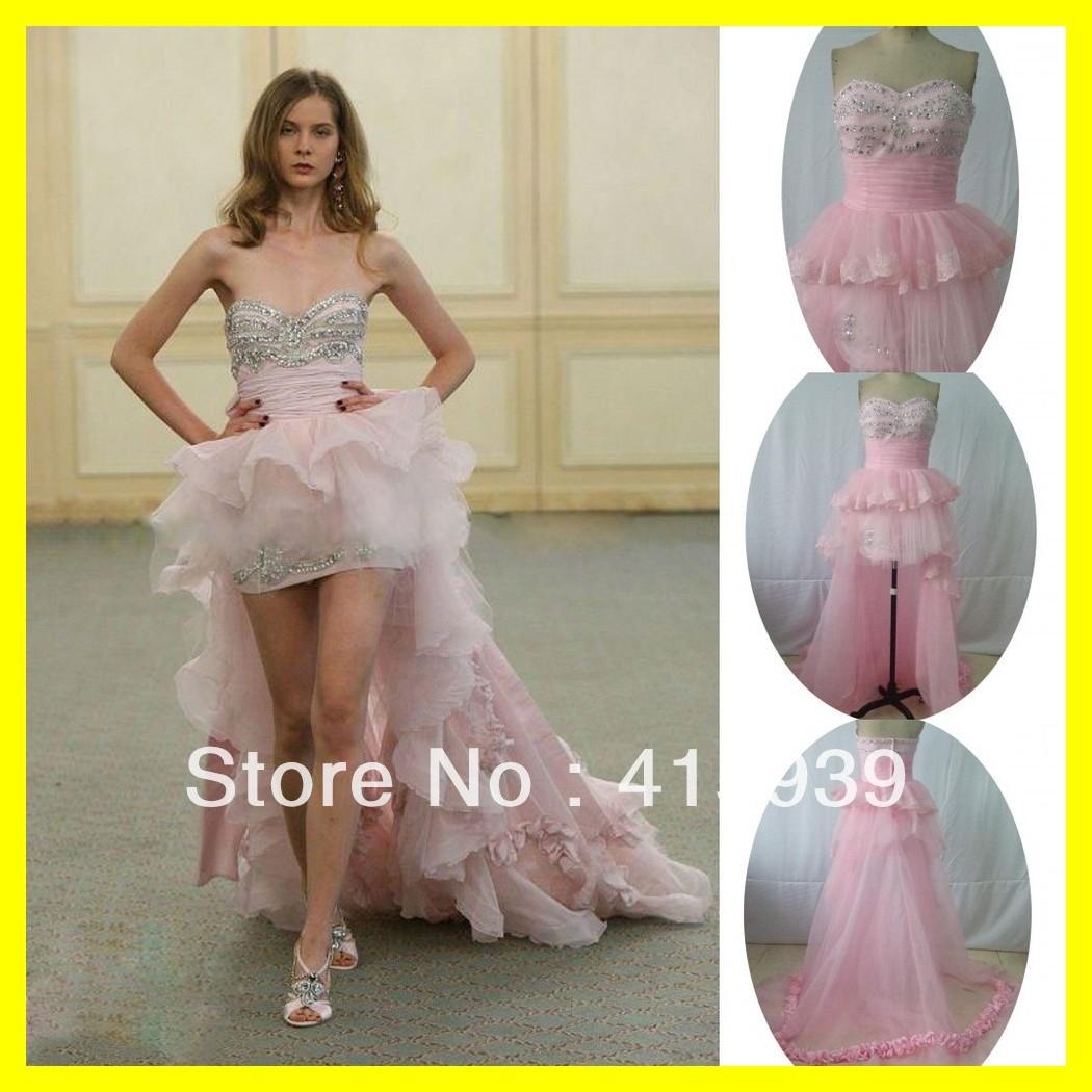 formal dress sale