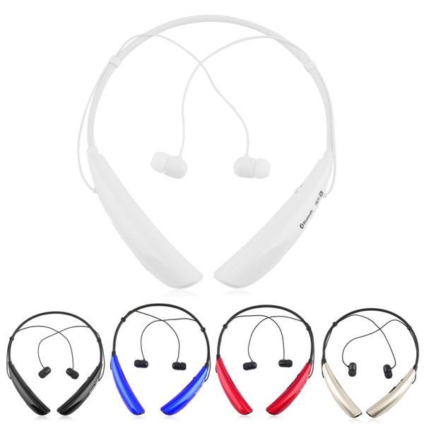 Наушники для мобильных телефонов 1 Bluetooth HandFree Samsung iPhone 6 6 наушники для мобильных телефонов v2 1 bq605 bluetooth iphone samsung