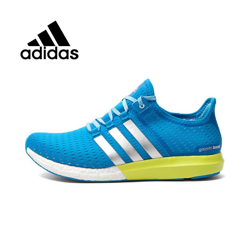 100% 2015 Adidas B44543/B44545/B44546/B44549/S77241/S77242/S77243