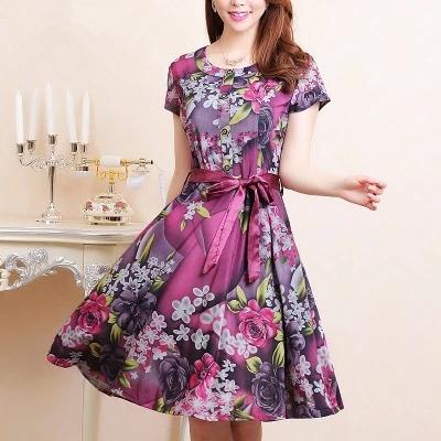 Женское платье Bear  150417-3 женское платье bear 150417 3