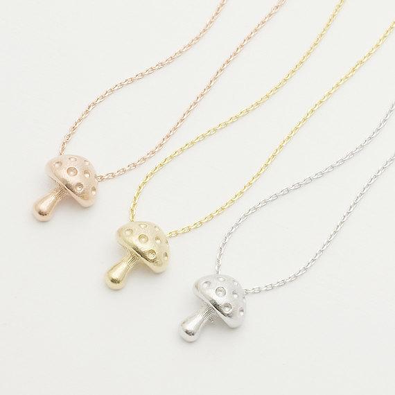 Колье-цепь Silver Angel 2015 n0026 браслет цепь silver angel 925 13