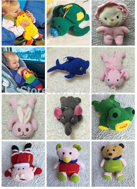 Термосумка для детского питания Others Baby huggers/&  060011