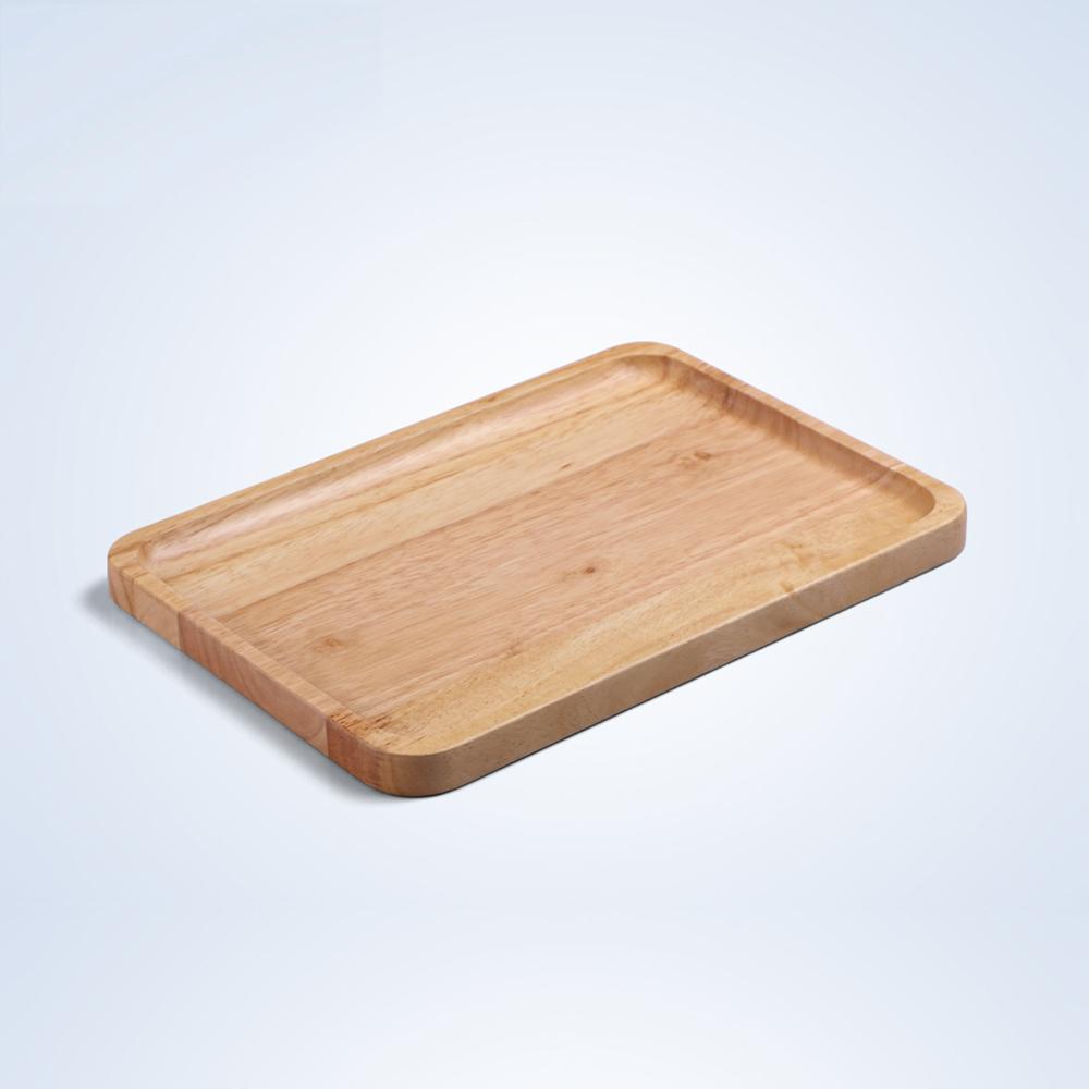 Online Get Cheap Cheap Wooden 28 Images Online Get Cheap Wooden Crates Aliexpress Com