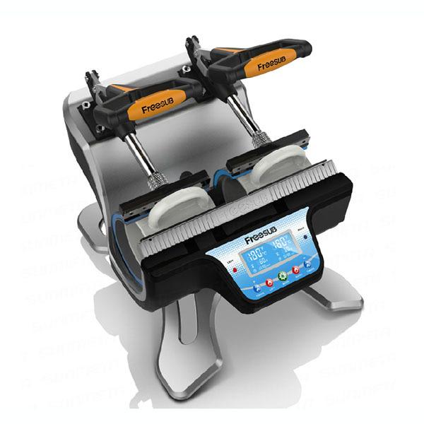 Полиграфическое оборудование OEM Freesub st/120 ST-210
