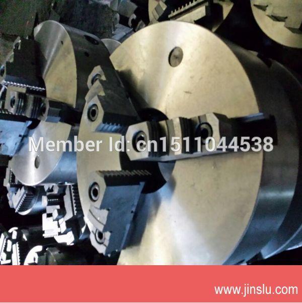 high quality wood lathe chucks K11-160 self centering lathe chuck for sale(China (Mainland))