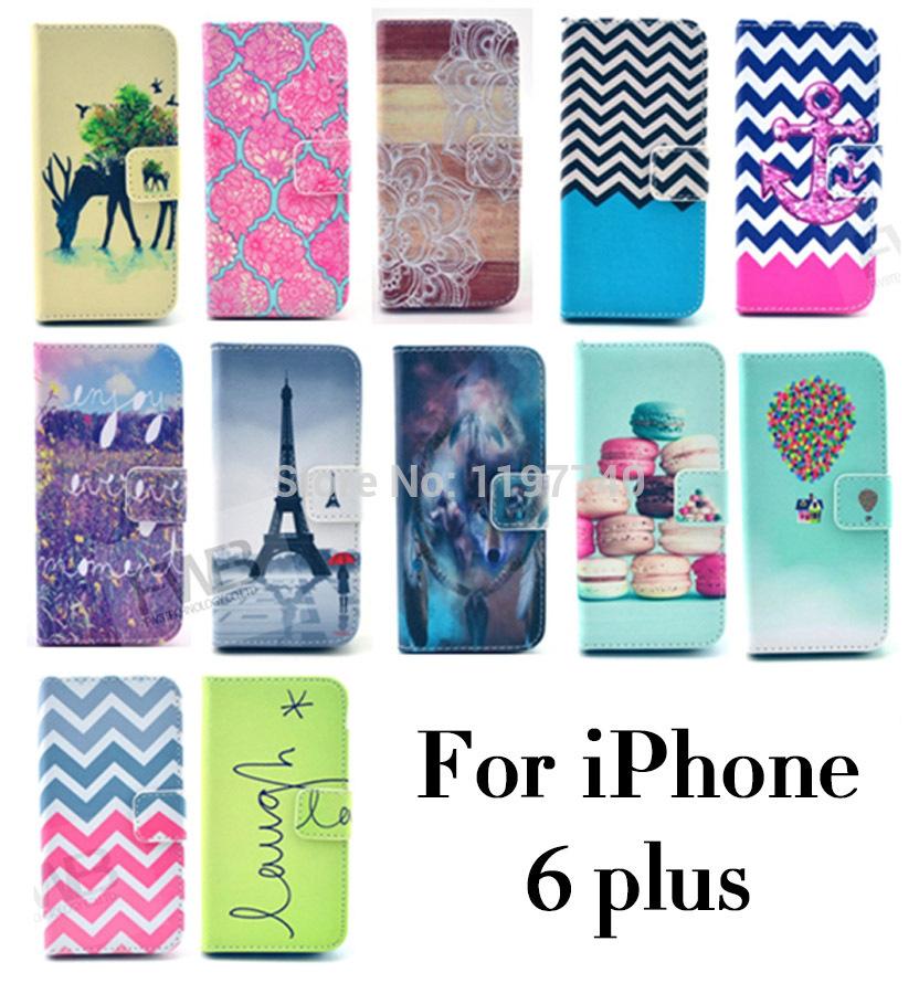 Чехол для для мобильных телефонов OEM Apple iPhone 6 5,5 TY-5 чехол для для мобильных телефонов iphone 6 apple iphone 6 5 5 for iphone 6 6plus