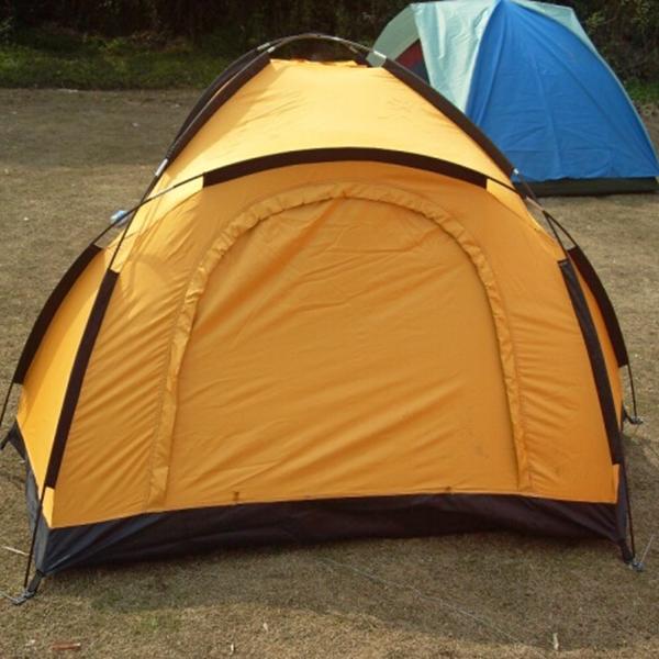 Туристическая палатка , TETY005
