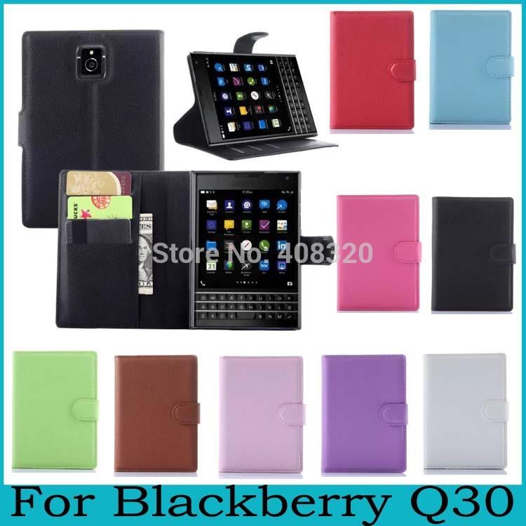 Чехол для для мобильных телефонов OEM Q30 Q30 Blackberry Q30 For Blackberry Passport Q30 2 pcs ni15 q30 op6l