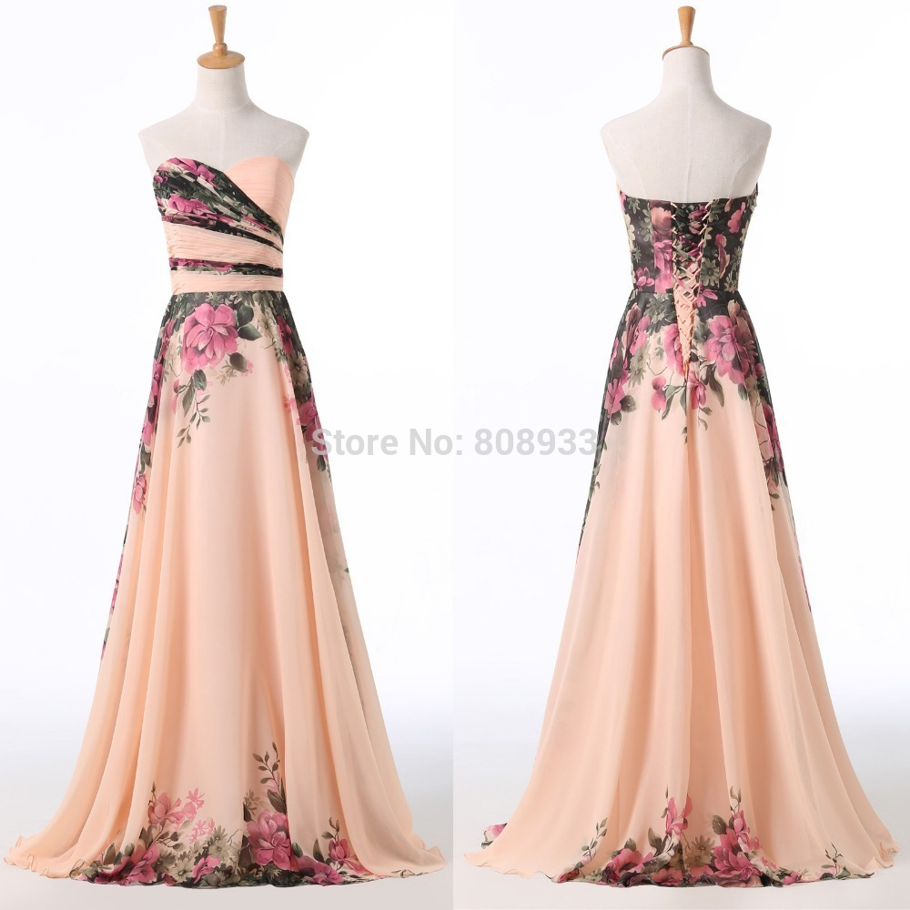 2 piece plus length prom dresses