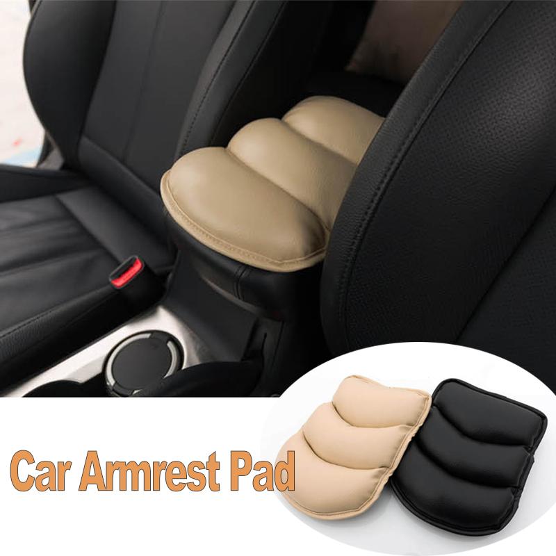 Car Seat Arm Rest Promotion-Shop for Promotional Car Seat Arm Rest ...