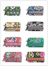 VB American style Small wash gargle bag makeup bag Small Cosmetic bag(China (Mainland))