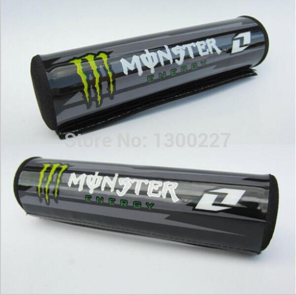 Ручка газа для мотоциклов Lucy_Motor's Store ,