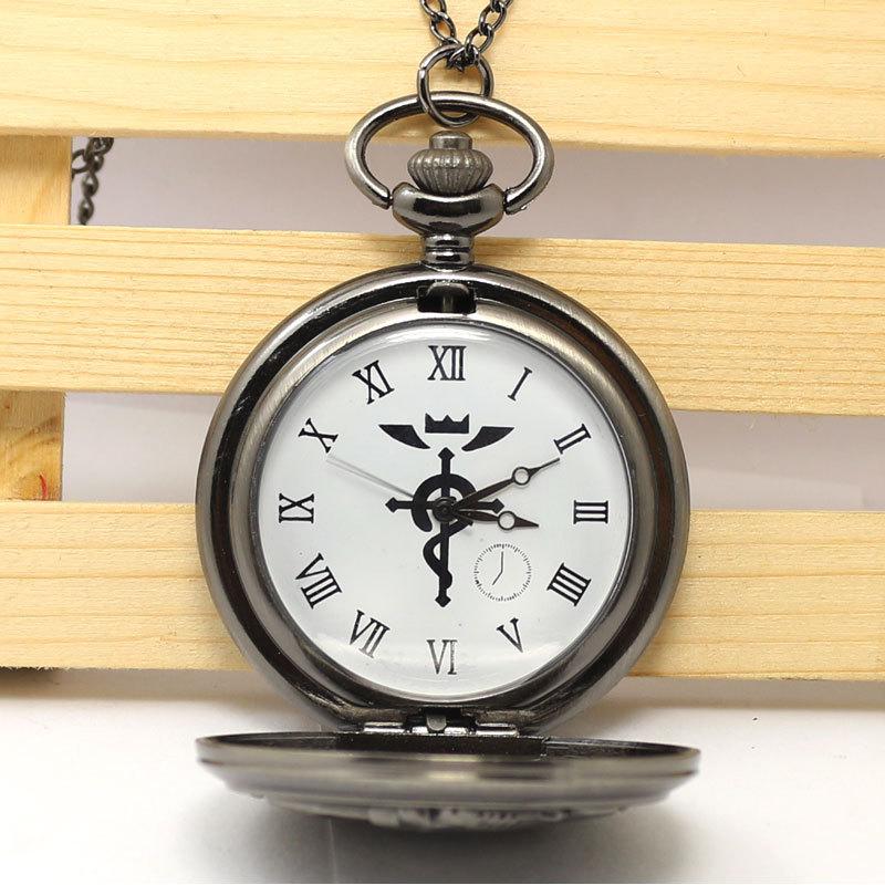 Карманные часы на цепочке Pocket watch P706 P706C pocket Watch карманные часы на цепочке pocket watch p104